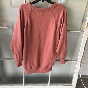 aerie Sweaters - Aerie Sweatshirt Dress💗